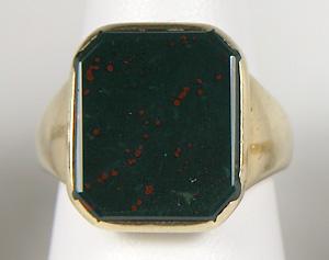 Antique, Estate Jewelry 1880 to 1930